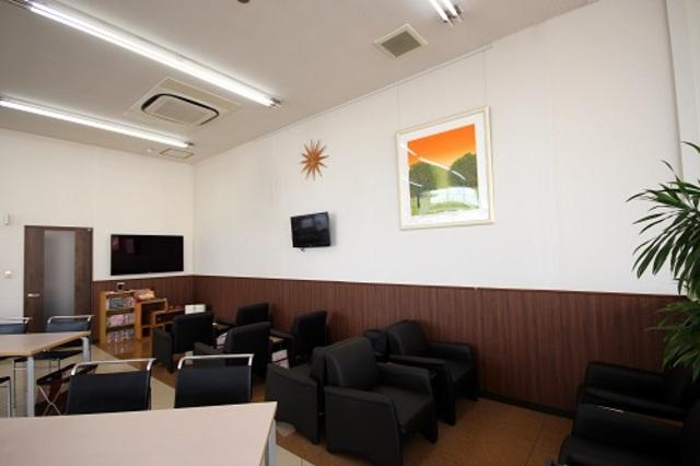 Honda Cars 北大阪 枚方池之宮店の写真