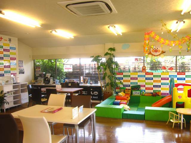 Honda Cars 南河内 富田林北店の写真