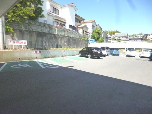 Honda Cars 大阪 富田林南店の写真